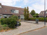 Horscamp 61 in Harlingen 8861 TN