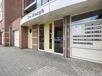 Badhuisplein 12 in Hardenberg 7772 XC