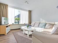 Corellistraat 83 in Tilburg 5049 EG
