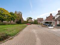 Begijnhof 13 in Beegden 6099 BW