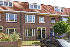 Van Langeveldstraat 21 in Nijmegen 6521 MH