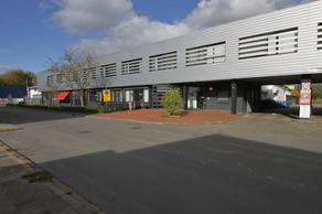 Antillenstraat 9 in Groningen 9714 JT