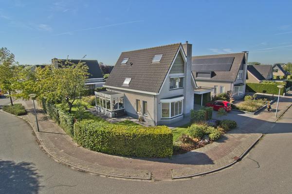 De Uilenburg 3 in Ewijk 6644 BT
