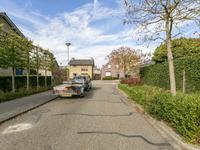 Jan Van Abroeckstraat 12 in Sint Odilienberg 6077 BH
