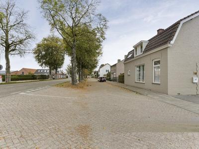 Wernhoutseweg 82 in Wernhout 4884 AX