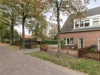 Bakovensweg 21 in Bourtange 9545 TJ