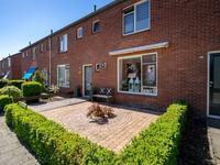 Fr. Nanningstraat 61 in Musselkanaal 9581 BK