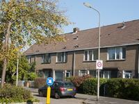 Anne Franklaan 4 in Purmerend 1443 JA