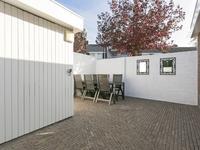 Alleenhouderstraat 55 in Tilburg 5041 LC