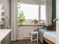 Ruysdaellaan 20 in Woudenberg 3931 TR