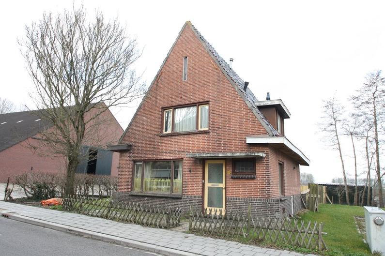 Hoofdstraat 15 in Nieuwolda 9944 AA