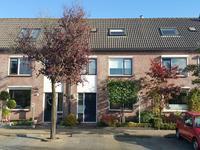 De Plantage 13 in Woudenberg 3931 DX