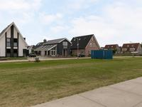 Annie Palmenlaan 1 Kavel in Beverwijk 1943 NK