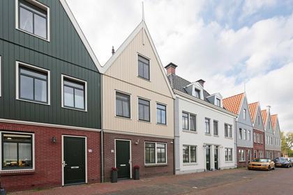 Kerkstraat 14 in Landsmeer 1121 DL