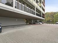 Plataanlaan 59 in Wageningen 6708 PT