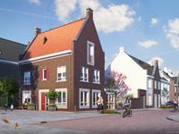 De Boulevard | Hoek Kadewoningen | 4 Lagen (Bouwnummer 14) in Meteren 4194 AX