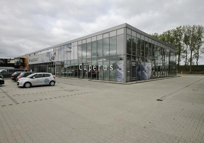 Moermanskweg 2 24 in Groningen 9723 HM