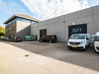 Contactweg 133 in Amsterdam 1014 BJ