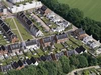 Mariënkroon - Vrijstaand Bn1 in Berkel-Enschot 5057 EA