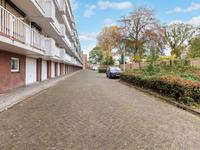 Burgemeester Freijterslaan 8 in Roosendaal 4703 EN