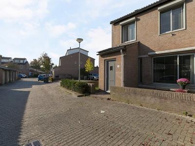 Gageldonk 20 in 'S-Hertogenbosch 5235 CP