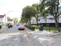 Varenkamp 181 in Emmen 7815 CD