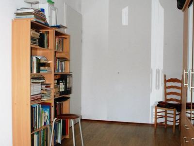 Mgr. W.H. Nolensstraat 76 in Harlingen 8862 WH