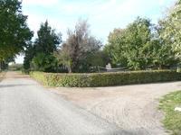 Baltussenweg 4 in Overloon 5825 JJ