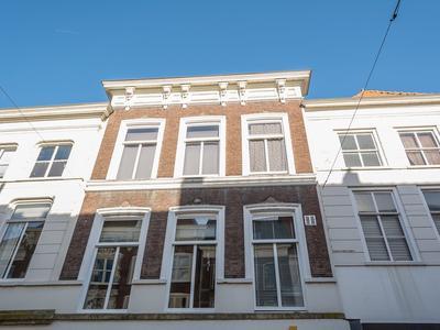 Gasthuisstraat 50 D in Gorinchem 4201 JR