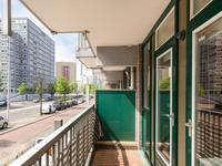 Graaf Balderikstraat 42 in Rotterdam 3032 HC