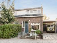 St.-Elisabethstraat 61 in Vught 5261 VL