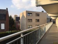 Heulsstraat 44 in Heerlen 6413 EJ
