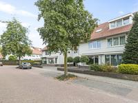 Fazant 26 in Vught 5262 WD