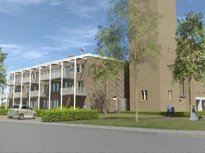 Hof Van Gendt in Gendt 6691 CN