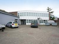 Ringbaan-Noord 3 in Tilburg 5013 EA