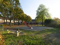 Koningserf 10 in Heelsum 6866 ES