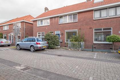 Tarwestraat 14 in Enschede 7545 XM