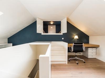 Dorpsstraat 8 in Gees 7863 PC