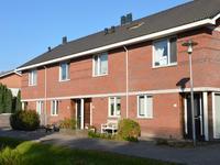 Koninginnekruid 20 in Schoonhoven 2871 NP