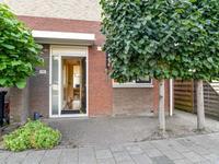 Nienke Van Hichtumstraat 111 in Hoofddorp 2135 RN