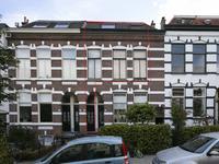 Staringstraat 15 in Arnhem 6821 DM