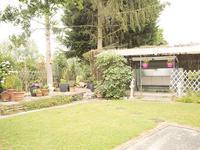 Schoonbronstraat 16 in Schin Op Geul 6305 BJ