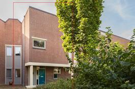 Pollux 59 in Berkel En Rodenrijs 2651 HC