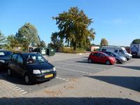 Grotestraat 108 A in Nijverdal 7443 BL