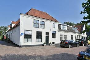 Kuijerpad 2 in Nederhorst Den Berg 1394 DA