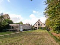 Leijsenstraat 32 in Oosterhout 4901 PD