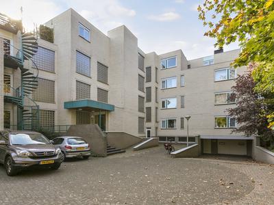 Stationsstraat 5 in Vaassen 8171 BV