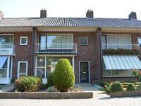 Burg Feithsingel 27 in Coevorden 7742 BN