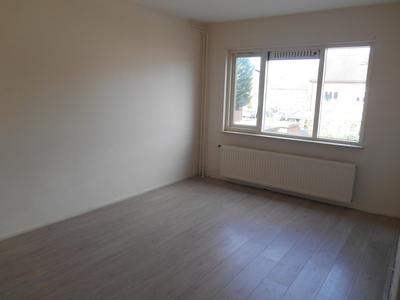 Hannie Schaftstraat 40 in Hoofddorp 2135 KG