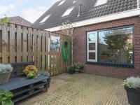 Laagland 16 in Drachten 9205 EX